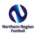 Find your team on the NRF (was AFF) website