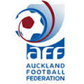Find your team on the AFF website