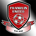 Franklin United