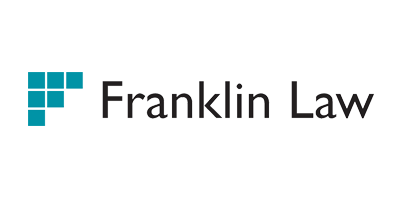 Pukekohe AFC Sponsor - Franklin Law
