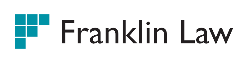 Pukekohe AFC Gold Plus Sponsor - Franklin Law