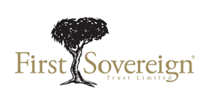 Pukekohe AFC Funder - First Sovereign Trust
