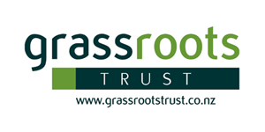 Pukekohe AFC Funder - Grassroots Trust