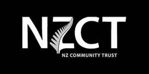 Pukekohe AFC Funder - New Zealand Community Trust