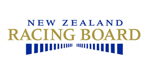 Pukekohe AFC Funder - NZ Racing Board