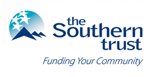 Pukekohe AFC Funder - The Southern Trust