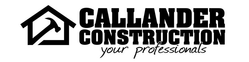 Pukekohe AFC Gold Plus Sponsor - Callander Construction