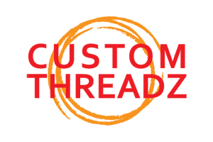Pukekohe AFC Silver Sponsor - Custom Threadz